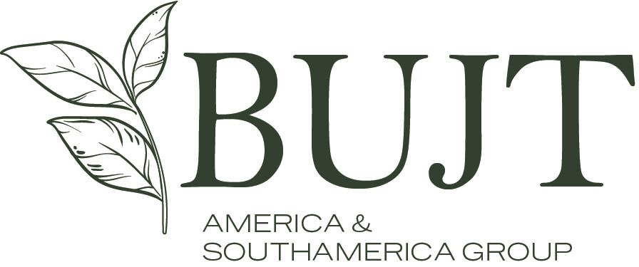 logo_bujt_america& southamerica