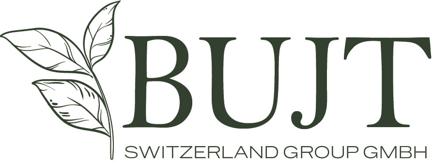 logo_bujt_switzerland