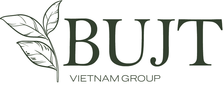 logo_bujt_vietnam